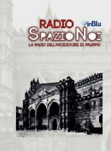 radio_concert