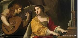 corso_musica_sacra2