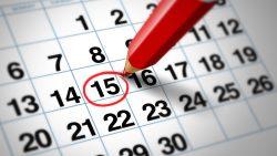 Calendario Liturgico Mariano 2020.Calendario 2019 2020 Scuola Teologica Di Base San Luca